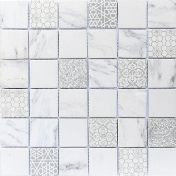 Каменная мозаика Orro Mosaic Stone Gallery 30х30 см каменная мозаика orro mosaic stone rovena green 25х33 5 см