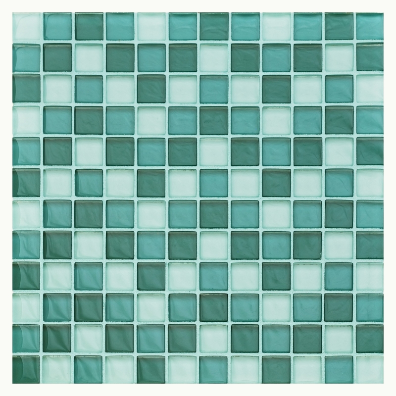 Стеклянная мозаика Orro Mosaic Cristal Aquifer 4 мм 29,5х29,5 см стеклянная мозаика orro mosaic cristal aquifer 4 мм 29 5х29 5 см