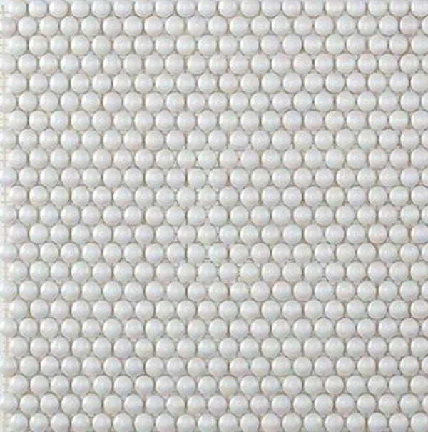 Стеклянная мозаика Orro Mosaic Glass Rain Drop 32,5х31,8 см