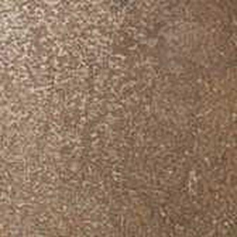 Керамическая вставка Atlas Concorde Russia Privilege Moka Bottone Lappato 610090000764 7,2х7,2 см декор atlas concorde russia privilege moka 60 cassettone lappato 60x60