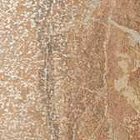 Керамическая вставка Atlas Concorde Russia Privilege Miele Bottone Lappato 610090000763 7,2х7,2 см декор atlas concorde russia privilege moka 60 cassettone lappato 60x60