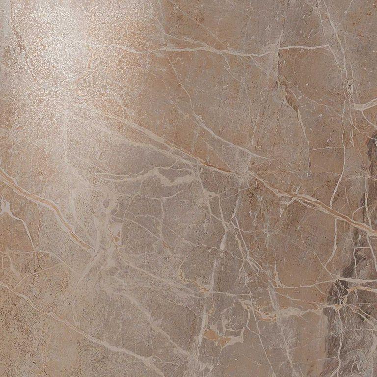 Керамогранит Atlas Concorde Russia Privilege Grigio Lappato 610015000136 60х60 см декор atlas concorde russia privilege moka 60 cassettone lappato 60x60