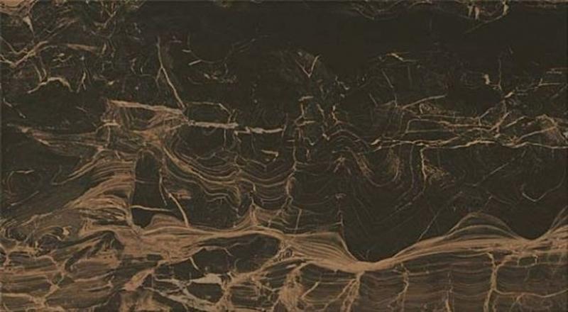 Керамическая плитка Atlas Concorde Russia Supernova Marble Frappuccino Dark 600010000457 настенная 31,5х57 см напольная плитка atlas concorde russia supernova marble 20074 calacatta gold rett калакатта голд 60 рет