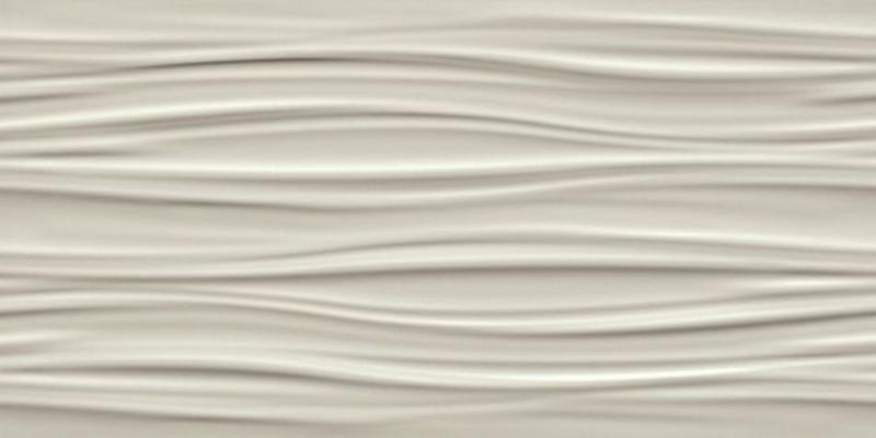 Atlas Concorde 3D Wall 8SBS Ribbon Sand Matt. настенная 40х80 см atlas concorde 3d wall solid sand matt 40x80