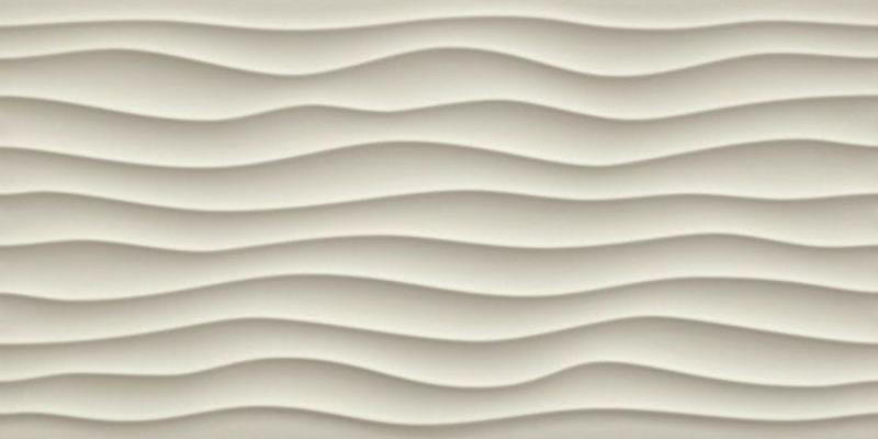 Atlas Concorde 3D Wall 8DUS Dune Sand Matt. настенная 40х80 см atlas concorde 3d wall solid sand matt 40x80