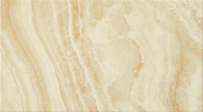 Керамическая плитка Atlas Concorde Russia Supernova Onyx Honey Amber 600010000866 настенная 31,5х57 см бордюр atlas concorde russia sinua london greige 4x20