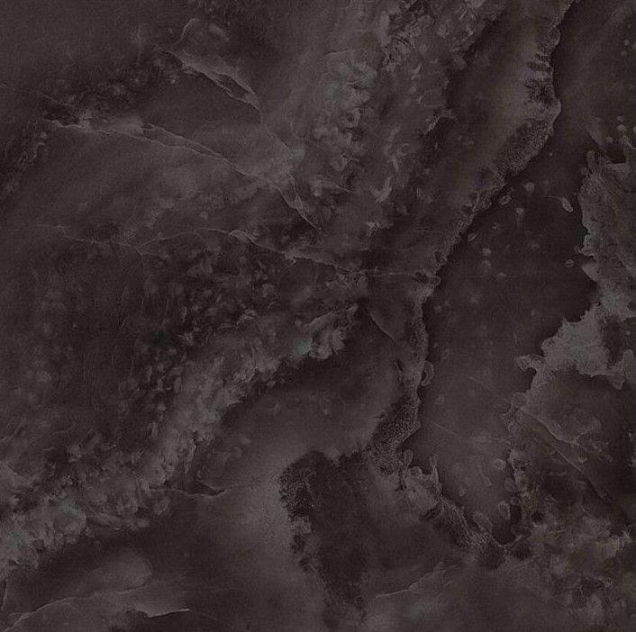 Керамогранит Atlas Concorde Russia Supernova Onyx Black Agate Lap 610015000224 59х59 см