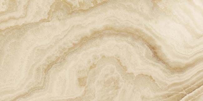 Керамогранит Atlas Concorde Russia Supernova Onyx Honey Amber Lap 610015000252 59х119 см