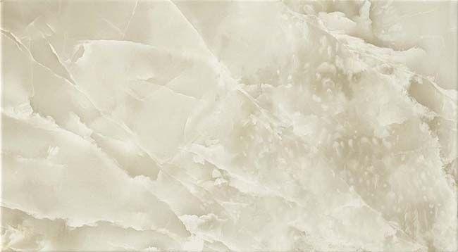 цена на Керамическая плитка Atlas Concorde Russia Supernova Onyx Persian Jade 600010000869 настенная 31,5х57 см