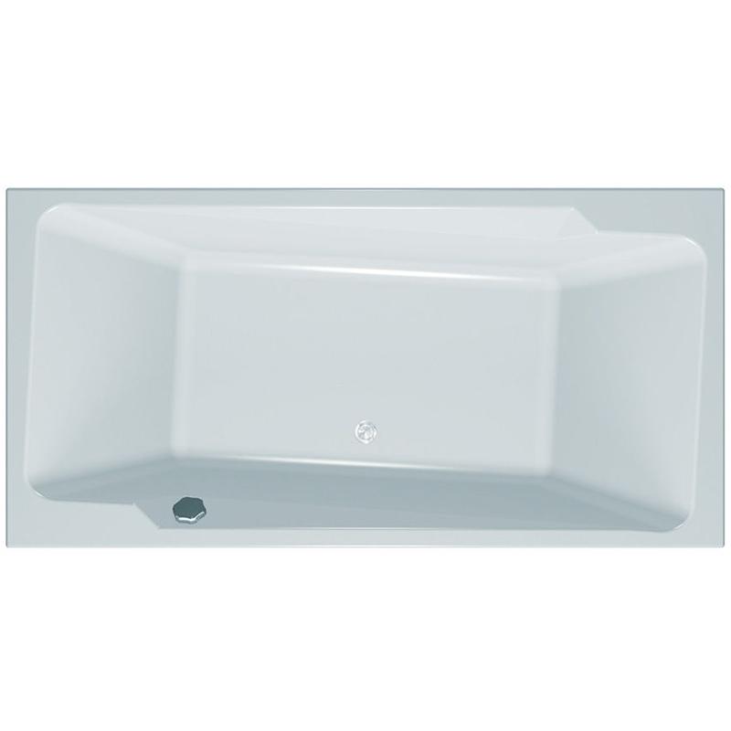 Norma 190x95 StandartВанны<br>Акриловая ванна Kolpa San Norma 190x95.<br>Прямоугольная угловая ванна с плавными линиями украсит любую ванную комнату.<br>Ванна из литого акрила, армированная. Материал отличается прочностью и имеет гладкую поверхность без пор, что препятствует размножению бактерий и облегчает уход за ванной.<br>Размер: 190x95x66 см.<br>Конструкция: на каркасе.<br>Система гидромассажа: <br>6 форсунок Midi-Jet.<br>Пневматическое управление.<br>Регулятор подачи воздуха в гидросистему.<br>Особенности: <br>Усиленный каркас.<br>Ванна имеет увеличенную глубину, что позволяет с комфортом расположиться одному или двум людям.<br>Безупречное качество, подтвержденное европейским сертификатом.<br>В комплекте поставки: ванна с каркасом, слив-перелив click-clack.<br>