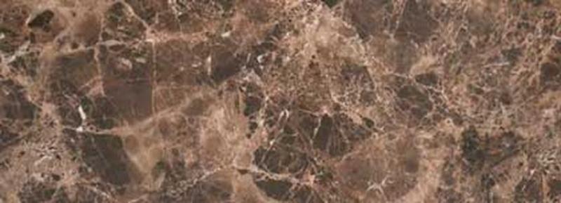 Керамическая плитка Cifre Emperador Noce настенная 20х50 см цена 2017