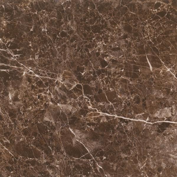 Керамическая плитка Cifre Emperador Noce напольная 45х45 см цена 2017