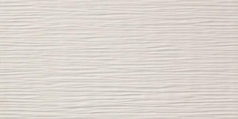Керамическая плитка Atlas Concorde Arty Milk Wave настенная 40х80 см