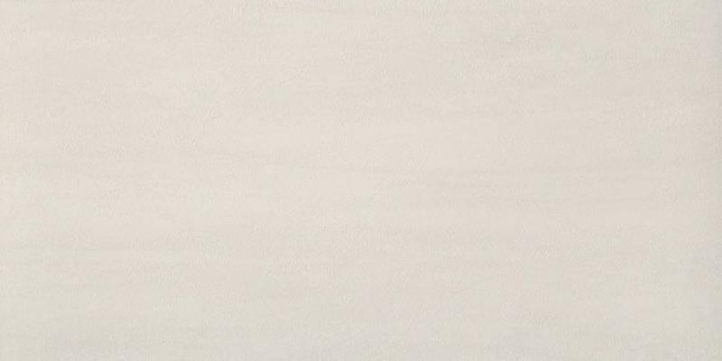 Купить Керамическая плитка, Arty Milk настенная 40х80 см, Atlas Concorde, Италия