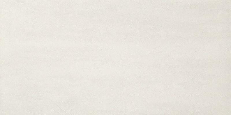 Купить Керамическая плитка, Arty Sugar настенная 40х80 см, Atlas Concorde, Италия
