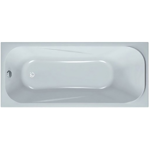 String 170x75 StandartВанны<br>Акриловая ванна Kolpa San String 170x75.<br>Прямоугольная угловая ванна с плавными линиями украсит любую ванную комнату.<br>Ванна из литого акрила, армированная. Материал отличается прочностью и имеет гладкую поверхность без пор, что препятствует размножению бактерий и облегчает уход за ванной.<br>Размер: 170x75x66 см.<br>Конструкция: на каркасе.<br>Система гидромассажа: <br>6 форсунок Midi-Jet.<br>Пневматическое управление.<br>Регулятор подачи воздуха в гидросистему.<br>Особенности: <br>Усиленный каркас.<br>Ванна имеет увеличенную глубину, что позволяет с комфортом расположиться одному или двум людям.<br>Безупречное качество, подтвержденное европейским сертификатом.<br>В комплекте поставки: ванна с каркасом, слив-перелив click-clack.<br>