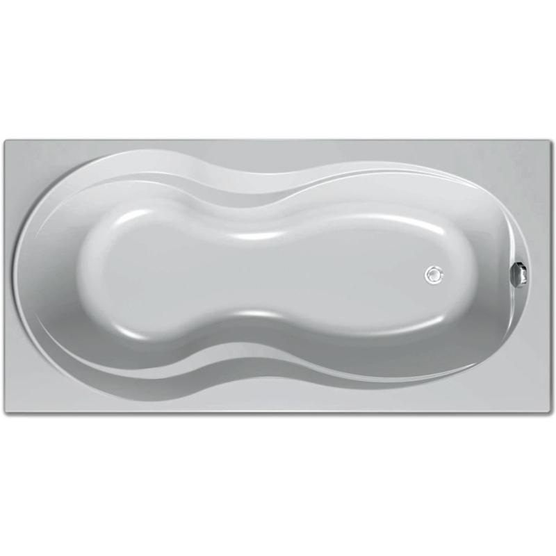 Vanessa 180x90 OptimaВанны<br>Акриловая ванна Kolpa San Amadis Vanessa 180x90.<br>Изящная ванна с плавными линиями украсит любую ванную комнату.<br>Ванна из литого акрила, армированная. Материал отличается прочностью и имеет гладкую поверхность без пор, что препятствует размножению бактерий и облегчает уход за ванной.<br>Размер: 180x90x66 см.<br>Конструкция: на каркасе.<br>Система гидромассажа: <br>6 форсунок Midi-Jet.<br>6 форсунок Micro-Jet для спинного массажа.<br>2 форсунки Micro-Jet для ножного массажа.<br>Пневматическое управление.<br>Регулятор подачи воздуха в гидросистему.<br>Особенности: <br>Усиленный каркас.<br>Ванна имеет увеличенную глубину, что позволяет с комфортом расположиться одному или двум людям.<br>Безупречное качество, подтвержденное европейским сертификатом.<br>В комплекте поставки: ванна с каркасом, слив-перелив click-clack.<br>