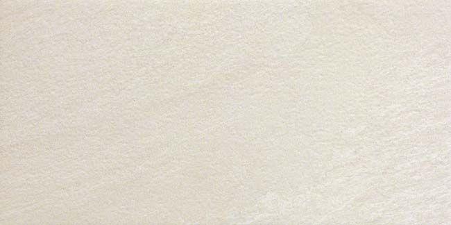 Купить Керамическая плитка, Brave Gypsum настенная 40х80 см, Atlas Concorde, Италия