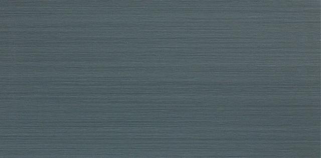 Купить Керамическая плитка, Brilliant Bleu 40 настенная 40х80 см, Atlas Concorde, Италия