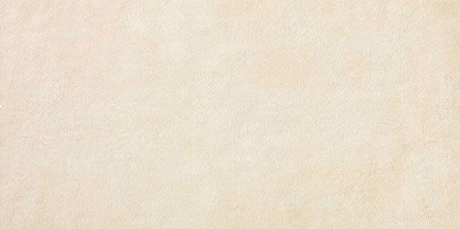 Купить Керамическая плитка, Ewall White настенная 40х80 см, Atlas Concorde, Италия