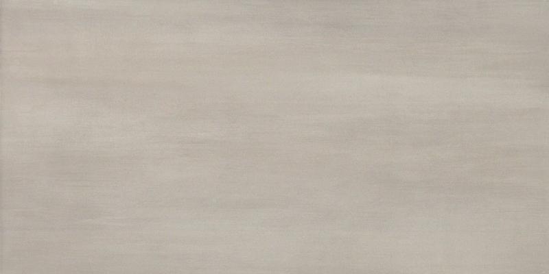 Купить Керамическая плитка, Mark Silver настенная 40х80 см, Atlas Concorde, Италия