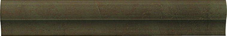 Atlas Concorde Marvel ASD5 Bronze London 5х30,5 см бордюр atlas concorde russia sinua london greige 4x20