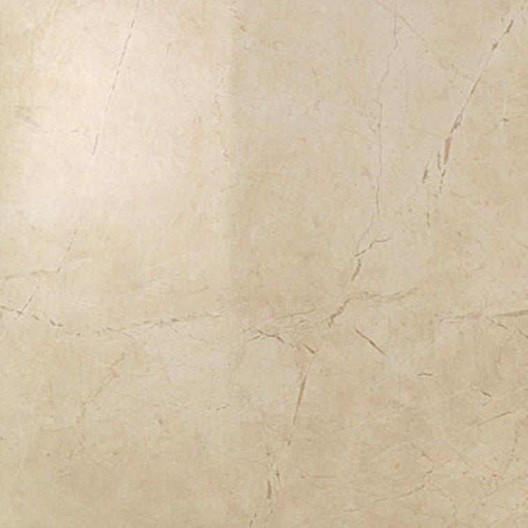 Керамическая плитка Atlas Concorde Marvel Beige Mystery Lappato напольная 60х60 см универсальная плитка ecoceramic kyoto beige lappato 45х90 page 6