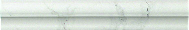 Atlas Concorde Marvel ASDZ Calacatta London 5х30,5 см бордюр atlas concorde russia sinua london greige 4x20