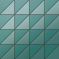 Arkshade 9AFM Gemstone Mosaico Flag 30,5х30,5 см
