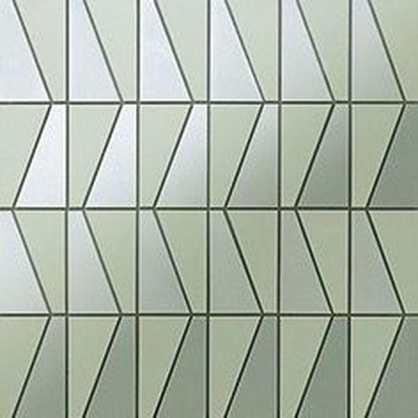 Arkshade 9AAE Sage Mosaico Sail 30,5х30,5 см