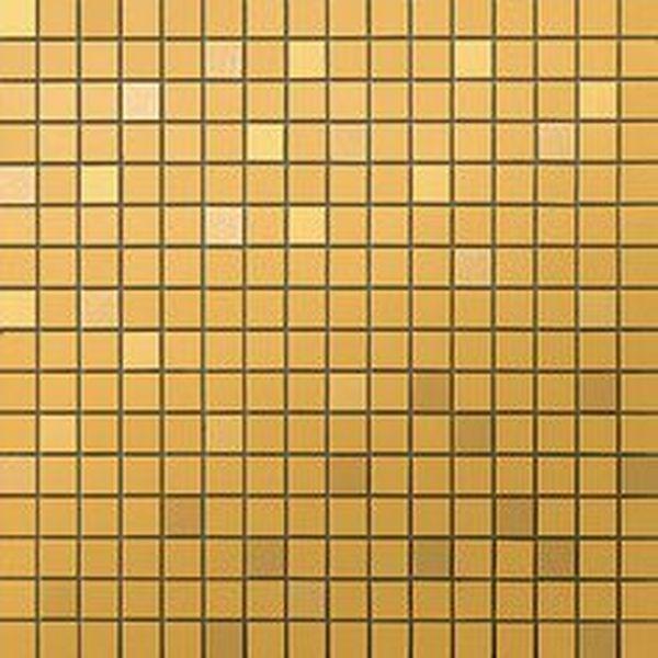 Керамическая мозаика Atlas Concorde Arkshade Yellow Mosaico Q 30,5х30,5 см стоимость