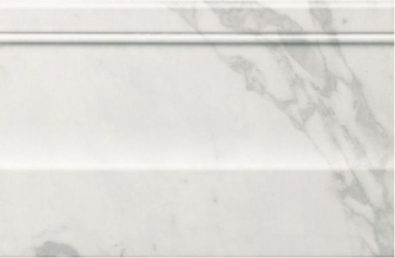 Atlas Concorde Marvel Pro LVAS Statuario Select Alzata 20х30,5 см керамогранит atlas concorde marvel pro statuario select 80 800х400 мм