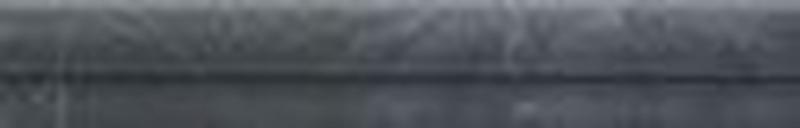 Керамический бордюр Atlas Concorde Marvel Pro Noir S.Laurent London 5х30,5 см стоимость