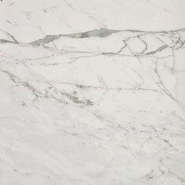 Atlas Concorde Marvel Pro ADVV Statuario Select Satin напольная 60х60 см керамогранит atlas concorde marvel pro statuario select 80 800х400 мм