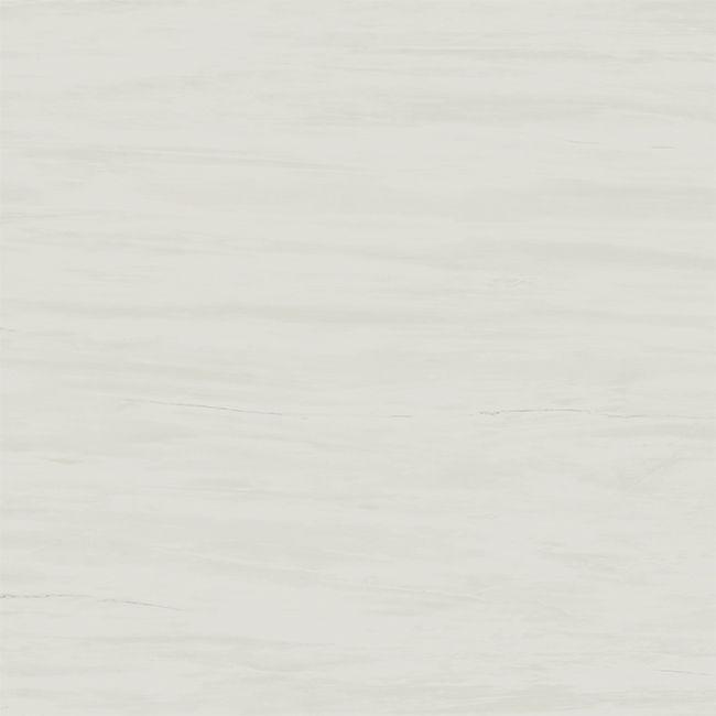 Atlas Concorde Marvel Stone Porcelain AZNH Bianco Dolomite Lappato 75х75 см