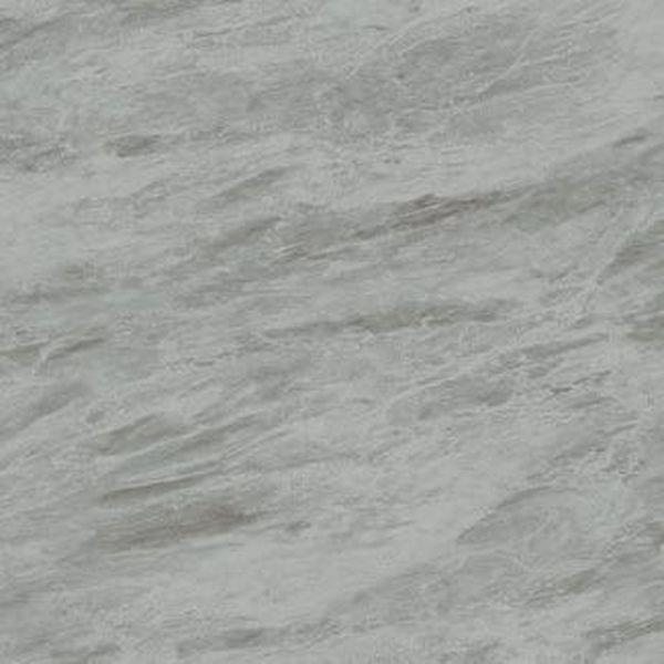 Atlas Concorde Marvel Stone Porcelain AZRK Bardiglio Grey Lappato 60х60 см стоимость