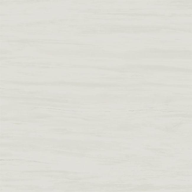 Atlas Concorde Marvel Stone Porcelain AZRI Bianco Dolomite Lappato 60х60 см стоимость