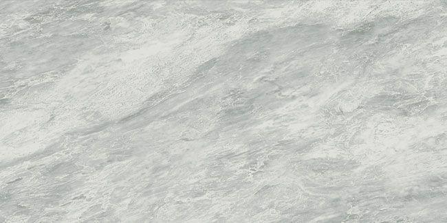 Atlas Concorde Marvel Stone Wall AZOO Bardiglio Grey настенная 40х80 см