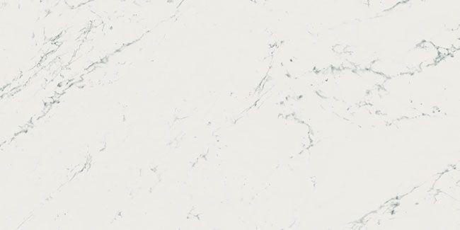 Atlas Concorde Marvel Stone Wall AZOL Carrara Pure настенная 40х80 см стоимость