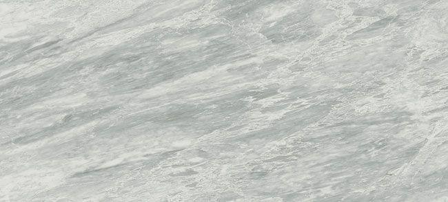 Atlas Concorde Marvel Stone Wall AZOT Bardiglio Grey настенная 50х110 см стоимость