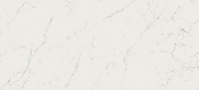 Atlas Concorde Marvel Stone Wall AZOQ Carrara Pure настенная 50х110 см стоимость
