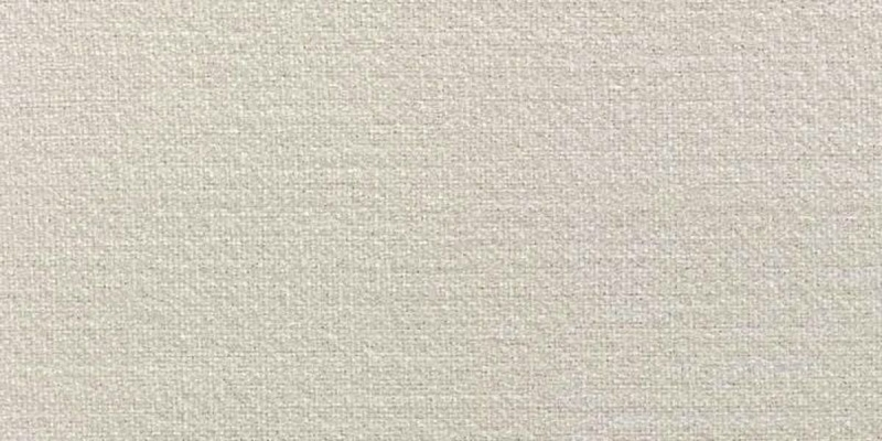 Керамическая плитка Atlas Concorde Room White настенная 40х80 см цены