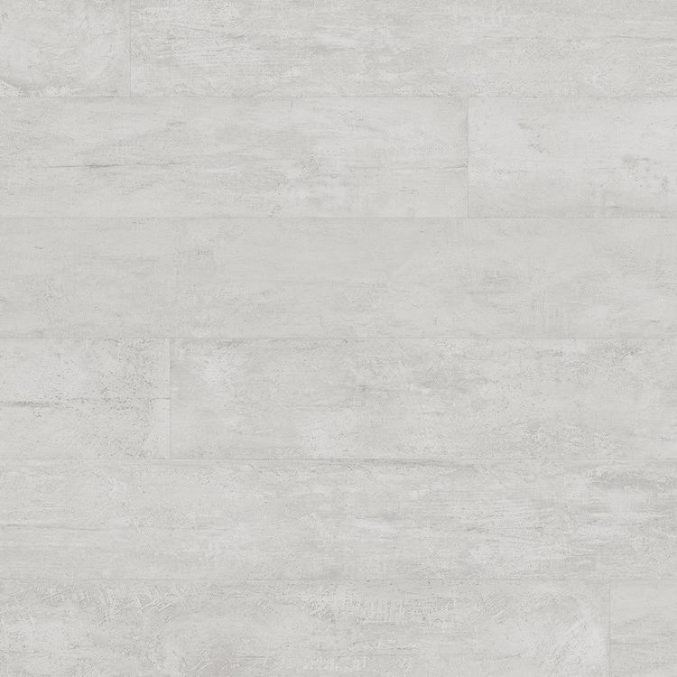 Ламинат Kaindl Easy Touch 8 мм/32 кл Премиум Бетон Орбетелло О840 HLM 1383х159х8 мм ламинат kaindl easy touch 8 мм 32 кл премиум глянец вяз лючия р80100 hg 1383х159х8 мм