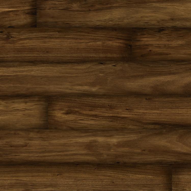 Ламинат Kaindl Easy Touch 8 мм/32 кл Премиум Глянец Клен Вельвет О631 HG 1383х159х8 мм ламинат kaindl easy touch 8 мм 32 кл премиум сосна фрост о850 ан 1383х159х8 мм