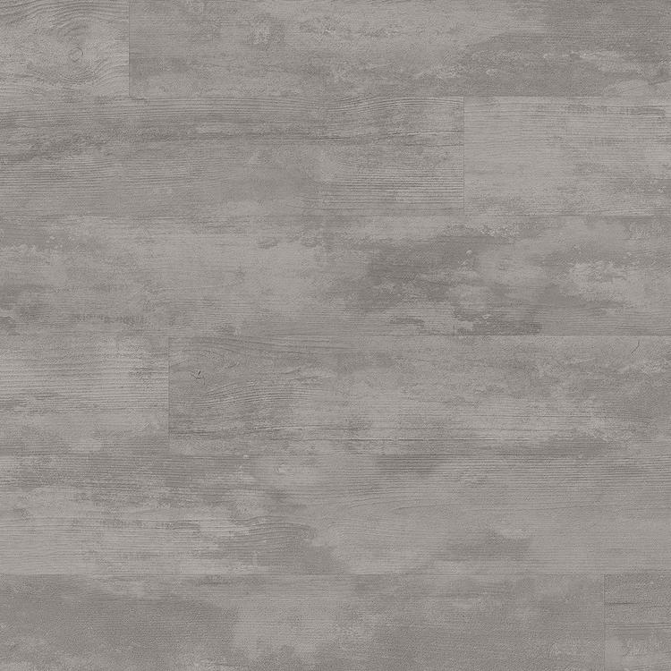 Ламинат Kaindl Easy Touch 8 мм/32 кл Премиум Бетон Состаренный О571 АН 1383х159х8 мм ламинат kaindl easy touch 8 мм 32 кл премиум сосна фрост о850 ан 1383х159х8 мм