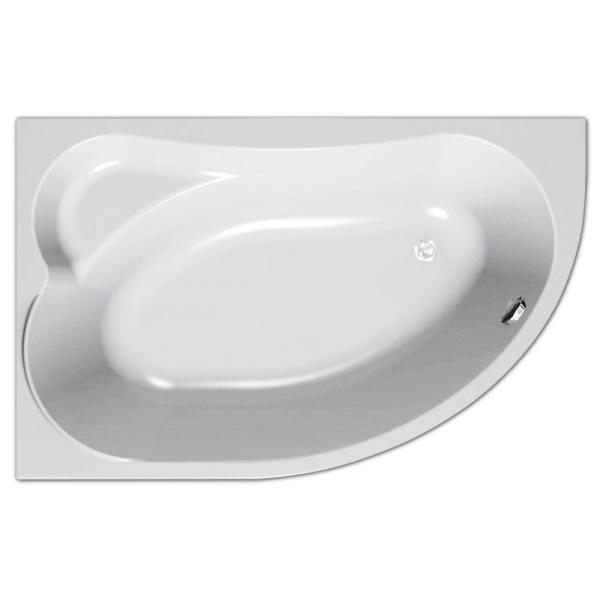 Voice 150x95 R Oxygen Koller MilkВанны<br>Акриловая ванна Kolpa San Voice 150x95 R.<br>Правосторонняя.<br>Асимметричная угловая ванна с плавными линиями украсит любую ванную комнату.<br>Ванна из литого акрила, армированная. Материал отличается прочностью и имеет гладкую поверхность без пор, что препятствует размножению бактерий и облегчает уход за ванной.<br>Размер: 150x95x66,5 см.<br>Конструкция: на каркасе.<br>Oxygen koller Milk System - это уникальная система гидромассажа. Ее эффективность и польза основывается на сильном насыщении воды кислородом, благодаря чему ускоряется обновление кожного покрова. koller Milk позволяет поддерживать кожу молодой и упругой, ускоряет заживление ран.<br>koller Milk включает в себя:<br>Кнопка вкл/выкл.<br>2 форсунки.<br>Насос 1650 W (расход: 26 л/мин, давление 6 Бар).<br>Особенности: <br>Усиленный каркас.<br>Сиденье.<br>Ванна имеет увеличенную глубину.<br>Безупречное качество, подтвержденное европейским сертификатом.<br>В комплекте поставки: ванна с каркасом, слив-перелив click-clack.<br>
