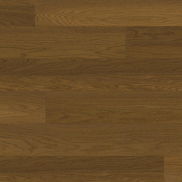 Паркетная доска Kaindl Veneer Parquet 8,5 мм/31 кл Premium Дуб Марун EI40AB0 LM 1383х159х8,5 мм паркетная доска kaindl veneer parquet 8 5 мм 31 кл premium дуб солид ae0ab0 lm 1383х159х8 5 мм