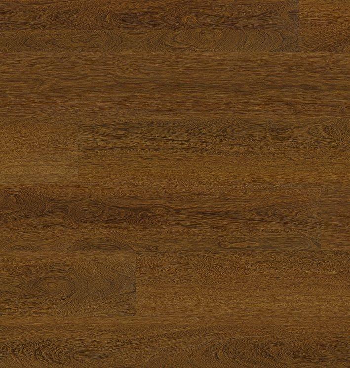 Паркетная доска Kaindl Veneer Parquet 8,5 мм/31 кл Premium Сукупира Роял SU0AN0 LM 1383х159х8,5 мм