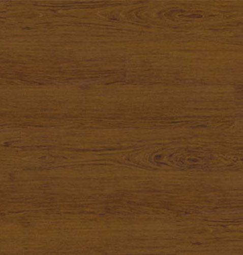 Паркетная доска Kaindl Veneer Parquet 8,5 мм/31 кл Premium Ятоба Космос JAОAN0 LM 1383х159х8,5 мм паркетная доска kaindl veneer parquet 8 5 мм 31 кл premium дуб солид ae0ab0 lm 1383х159х8 5 мм