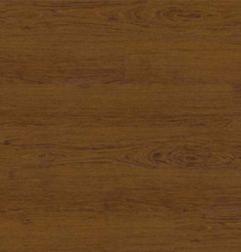 Паркетная доска Kaindl Veneer Parquet 8,5 мм/31 кл Premium Ятоба Космос JAОAN0 LM 1383х159х8,5 мм